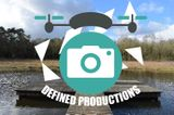 Defined Productions